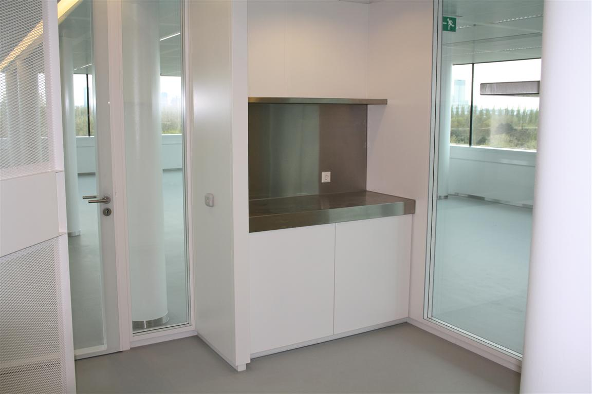 Keukens pantry s wastafels « interieur partners